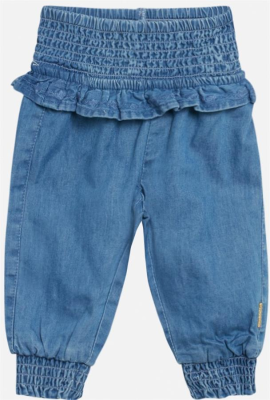 Hust & Claire Baby Hose Trine Jeans 92