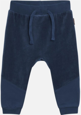 Hust & Claire Baby Jogginghose Gerry Nicky orion blau 68